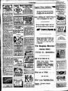Meath Herald and Cavan Advertiser Saturday 16 July 1927 Page 2