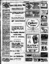 Meath Herald and Cavan Advertiser Saturday 21 January 1928 Page 2
