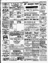 Meath Herald and Cavan Advertiser Saturday 21 January 1928 Page 4