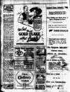 Meath Herald and Cavan Advertiser Saturday 28 January 1928 Page 2