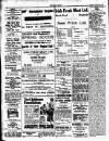 Meath Herald and Cavan Advertiser Saturday 28 January 1928 Page 4