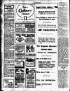 Meath Herald and Cavan Advertiser Saturday 21 April 1928 Page 2