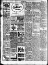 Meath Herald and Cavan Advertiser Saturday 28 April 1928 Page 2