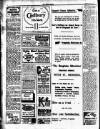 Meath Herald and Cavan Advertiser