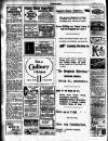 Meath Herald and Cavan Advertiser Saturday 09 June 1928 Page 2