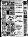 Meath Herald and Cavan Advertiser Saturday 16 June 1928 Page 2