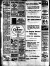 Meath Herald and Cavan Advertiser Saturday 23 June 1928 Page 2