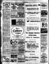Meath Herald and Cavan Advertiser Saturday 30 June 1928 Page 2