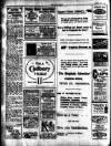 Meath Herald and Cavan Advertiser Saturday 07 July 1928 Page 2