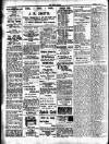 Meath Herald and Cavan Advertiser Saturday 07 July 1928 Page 4