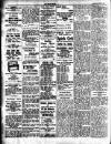 Meath Herald and Cavan Advertiser Saturday 04 August 1928 Page 4