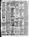 Meath Herald and Cavan Advertiser Saturday 11 August 1928 Page 4