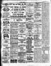 Meath Herald and Cavan Advertiser Saturday 18 August 1928 Page 4