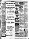 Meath Herald and Cavan Advertiser Saturday 27 October 1928 Page 2