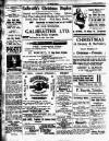 Meath Herald and Cavan Advertiser Saturday 15 December 1928 Page 4