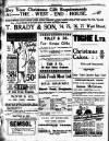 Meath Herald and Cavan Advertiser Saturday 15 December 1928 Page 8