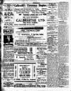 Meath Herald and Cavan Advertiser Saturday 22 December 1928 Page 4