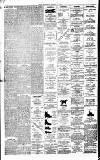 SPORT, SATURDAY, NOVEMBER 5, 1881.