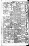 SPORT, SATURDAY, FEBRUARY 17, 1883.
