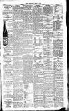 SPORTS. . SATURDAY, AUGUST 8, 1885