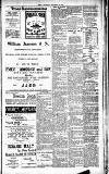 Sport (Dublin)