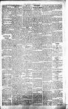IMMENIMIMmEMPRPPIM SPORT, SATURDAY, DECEMBER 24, 1887