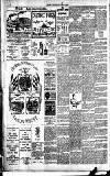 SPORT, SATURDAY, AAIL 2, 1892.