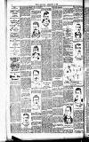 Sport (Dublin) Saturday 04 February 1899 Page 2