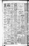 Sport (Dublin) Saturday 04 February 1899 Page 4