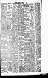 Sport (Dublin) Saturday 04 February 1899 Page 5