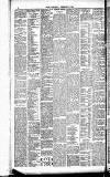 Sport (Dublin) Saturday 04 February 1899 Page 6