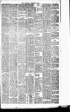 Sport (Dublin) Saturday 04 February 1899 Page 7