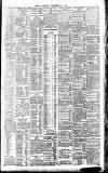 SPORT, SXTURDAY, SEPTEMBER 15, 1900.