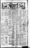 -- . 1 V t —.DA. VOL. XXI. NO. 49. rl. IIIBOELLANIOIIB SIRES FOR 1901. Mr J H II Peard'a