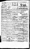 SPORT, SATURDAY. MAY 10, 1919.