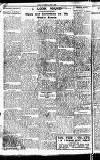 Sport (Dublin) Saturday 04 June 1921 Page 2