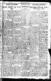 Sport (Dublin) Saturday 04 June 1921 Page 3