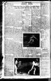 Sport (Dublin) Saturday 04 June 1921 Page 4