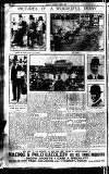 Sport (Dublin) Saturday 04 June 1921 Page 6