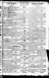 Sport (Dublin) Saturday 04 June 1921 Page 7