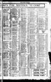 Sport (Dublin) Saturday 04 June 1921 Page 9