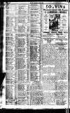 Sport (Dublin) Saturday 04 June 1921 Page 10