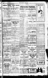 Sport (Dublin) Saturday 04 June 1921 Page 11