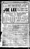 Sport (Dublin) Saturday 04 June 1921 Page 12