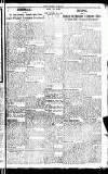 Sport (Dublin) Saturday 04 June 1921 Page 13