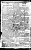 Sport (Dublin) Saturday 04 June 1921 Page 14