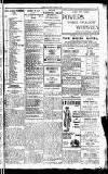 Sport (Dublin) Saturday 04 June 1921 Page 15