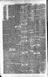 VERTISER, JUNE 18, 1856