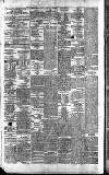 S AAD PROVINCIAL. ADVERTINI.R AUGUST 6. 1856.