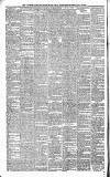 THE MUNSTER NIIVB AND LIMERICK AND CLARE ADVOCATE, WADAPSDAY. Dr.C. 2, 18746